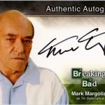 bb_auto_a7_-_mark_margolis