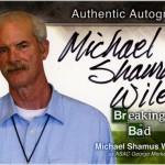 bb_auto_a8_-_michael_shamus_wiles