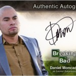 bb_auto_a9_-_daniel_moncada_a