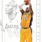 panini-america-2013-14-signatures-basketball-kobe