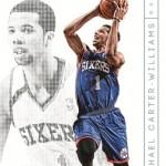 panini-america-2013-14-signatures-basketball-mcw