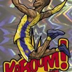 2013-14-innovation-basketball-kaboom-kobe-bryant