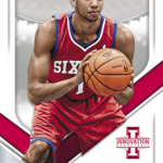 2013-14-innovation-basketball-rookie-view-mcw