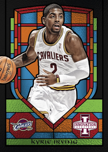 new arrivals 90756 a9dc9 2013-14-innovation-basketball-stained-glass-kyrie