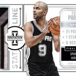 2013-14-innovation-basketball-stat-line-tony-parker