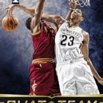 2013-14-innovation-basketball-swat-team-anthony-davis