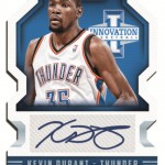 2013-14-innovation-basketball-top-notch-kevin-durant