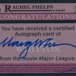 Major-League-Phelpsback