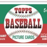 TOPPS_1952