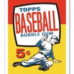TOPPS_1957