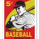 TOPPS_1959