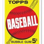 TOPPS_1963