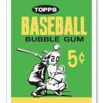 TOPPS_1964