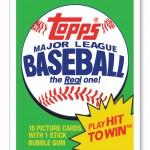 TOPPS_1981