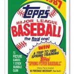 TOPPS_1987
