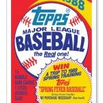 TOPPS_1988