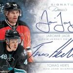 panini-america-2013-14-prime-hockey-jagr-hertl
