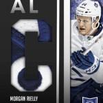 panini-america-2013-14-prime-hockey-rielly