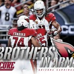 panini-america-2014-score-football-brothers-in-arms-1