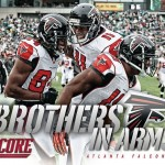 panini-america-2014-score-football-brothers-in-arms-2