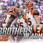 panini-america-2014-score-football-brothers-in-arms-3