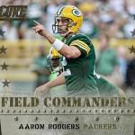 panini-america-2014-score-football-field-commanders-1