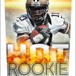panini-america-2014-score-football-hot-rookie-6