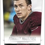 panini-america-2014-score-football-rookie-card-10