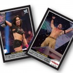 wwetwocards