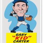 Carter_magic_11x17_primary