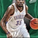 panini-america-2013-14-spectra-basketball-durant (1)