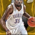 panini-america-2013-14-spectra-basketball-durant-gold