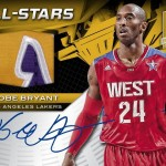 panini-america-2013-14-spectra-basketball-kobe
