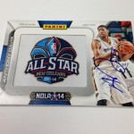 panini-america-2014-fathers-day-first-look-12