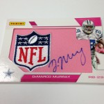 panini-america-2014-fathers-day-first-look-18