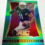 panini-america-2014-fathers-day-first-look-26