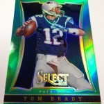 panini-america-2014-fathers-day-first-look-52
