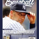 Card3_front_Jeter