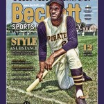 Card5_front_Clemente