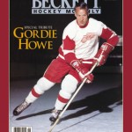 Card9_front_Howe