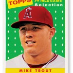 trout-primary