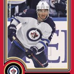 2014-15-NHL-O-Pee-Chee-Red-Bordered-Parallel-Wrapper-Redemption-Kane