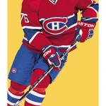 2014-15-NHL-O-Pee-Chee-Red-Bordered-Parallel-Wrapper-Redemption-Mini-Tall-Boy-Subban
