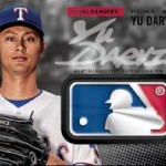 2015Toppssilhouette