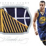 Flawless Curry