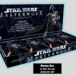 StarWarsMasterwork2