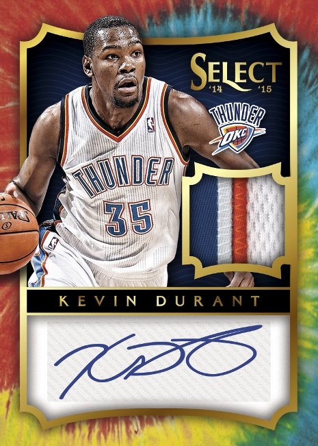The Top 11 Sports Card Brands To Invest Collect Buy These