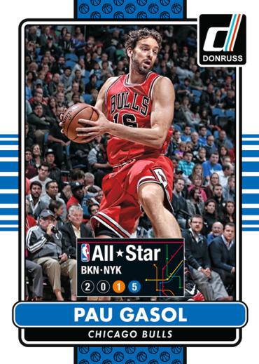 e1d15f3c3d5 Panini Partners With Modell's For NBA All-Star Festivities - Beckett ...