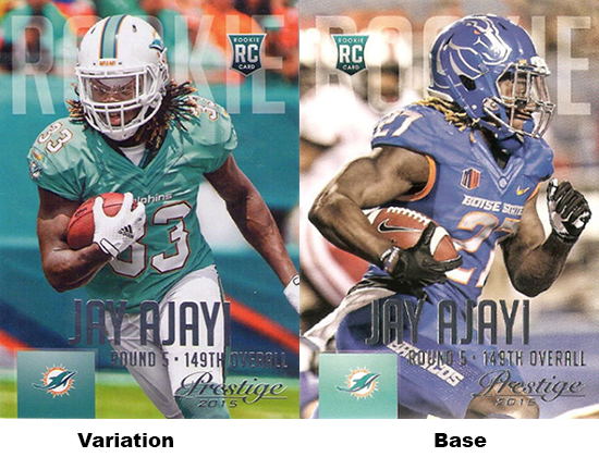 new products a30c3 a7d2f jay ajayi miami dolphins jersey