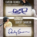 15_Contenders_Baseball_Hobby_LR-connections
